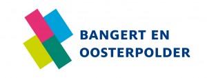 BangertenOosterpolder-Logo
