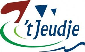 logo 't Jeudje