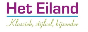logo Het Eiland
