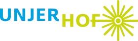 Unjerhof_logo