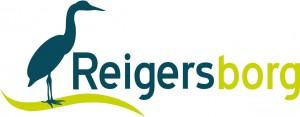 reigersborg_logo